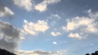getlinkyoutube.com-Pandora(エレクトーン演奏:chie)