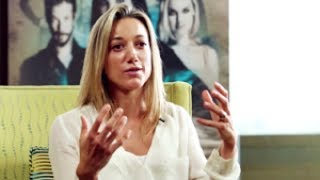 getlinkyoutube.com-Zoie Palmer ║ Lost Girl Season 4 DVD extra full interview