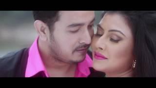 Lajuki Lajuki - Assamese Film #Paglee# Zubeen - Priyanka_2016_Official Release