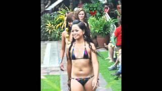 getlinkyoutube.com-Miss Pinatubo 2012 featuring Brian McKnight
