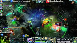 getlinkyoutube.com-5678 Hon Streaming [22/7/2015]