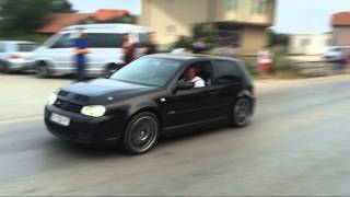 getlinkyoutube.com-Golf RS V10 Bi-Turbo