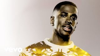 Big Sean – Beware ft. Lil Wayne, Jhene Aiko