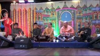 getlinkyoutube.com-Anup Jalota - Chaman Se Kaun Chala. Live in Brest, France. 22 August 2009