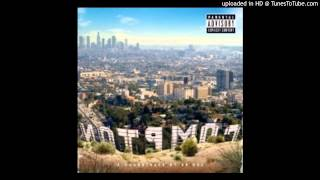getlinkyoutube.com-Dr.Dre - Medicine Man (feat. Eminem, Candice Pillay & Anderson .Paak)