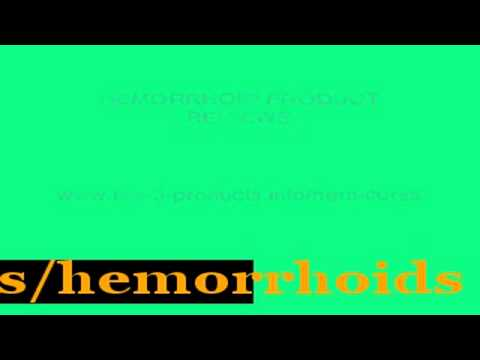 How To Piles Removal - Best Food To Eat To Cure Hemorrhoids