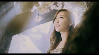 getlinkyoutube.com-GIRLS' GENERATION 소녀시대_Talk Talk_Music Video