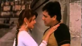 getlinkyoutube.com-Chanda Sitare Bindiya Tumhari  Naseeb 1997  Govinda   Mamta Kulkarni   Rahul Roy   YouTube