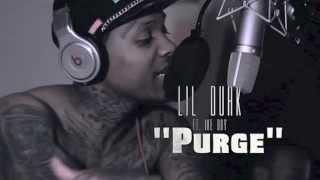 getlinkyoutube.com-Lil Durk - Purge (Official Instrumental) [Produced By @DRTheDreamMaker]