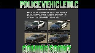 getlinkyoutube.com-GTA 5 - Buy Police Vehicles Coming Soon? Leaked Images - GTA 5 DLC