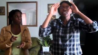 So Hyang- Lean on me (Immortal Song)| REACTION