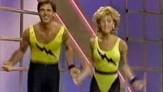 getlinkyoutube.com-National Aerobic Championship USA 1986 01.flv