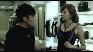 getlinkyoutube.com-[BETS] Romantic Comedy Movies [HD] - The Break Up Artist with English Subtitle 2014