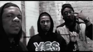 Hit Skrewface - Mafia (feat. Freddie Gibbs & D-Edge)