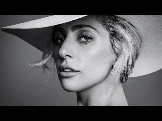DANCIN' IN CIRCLES - LADY GAGA karaoke version ( no vocal )  instrumental