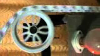 getlinkyoutube.com-gravity power generation mechanism