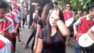 getlinkyoutube.com-Acara nyongkol adat sasak Lombok