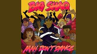 Man Don't Dance width=