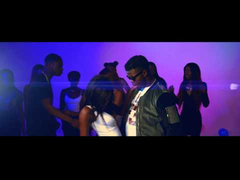 RAY X SK | Fine Girls Official Video