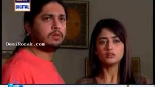 Mehmoodabad Ki Malkain Episode 192   2st February 2012 part 2