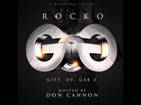 U.O.E.N.O (Slowed Dwn) Rocko Ft Rick Ross & Future
