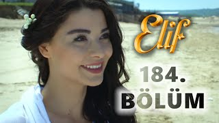getlinkyoutube.com-Elif - 184.Bölüm (HD)