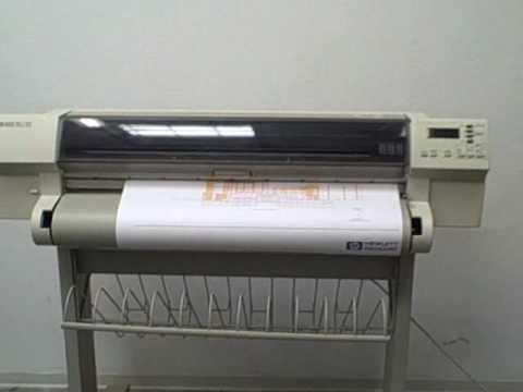 hp 750c designjet plus color inkjet printer support and. Black Bedroom Furniture Sets. Home Design Ideas