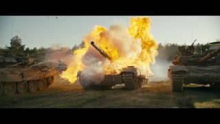 Guardians The Superheroes | Telugu HD Trailer