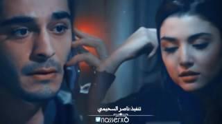 شيله حزينه 2017  خيب آمالي | كلمات فهد بدر الجمهور | اداء عبدالله البرازي  | الشاعر فهد المساعد