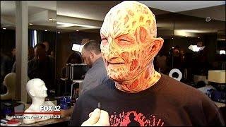 getlinkyoutube.com-The original Freddy Krueger returns