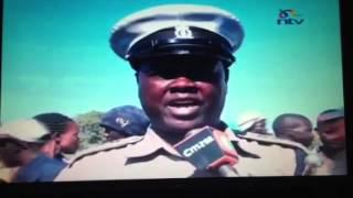 getlinkyoutube.com-Kenyan cops funny explanation