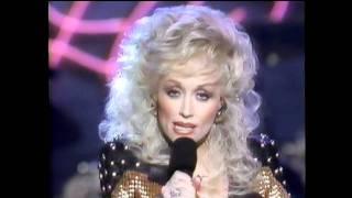 Dolly Parton - Jolene 19880110 width=
