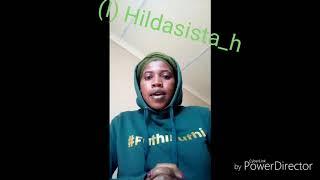 #Emelda #futhifuthi dankie Shamba hambe kahle Shamba wethu✊😢