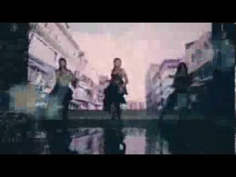 CLUBSTAR FT NNENA - JUJUMPE VIDEO (@iamclubstar @nnena_omali) (AFRICAX5)