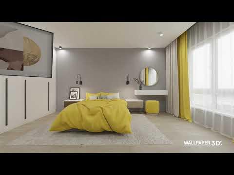 Wallpaper 3D: создавайте рекламу, которая продает
