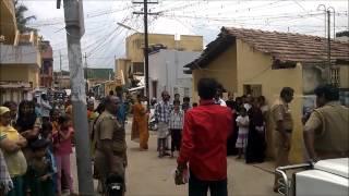 getlinkyoutube.com-மக்கள் அதிகாரம் : காவல் துறையை கலங்கடித்த கருணாநிதி நகர் மக்கள் !