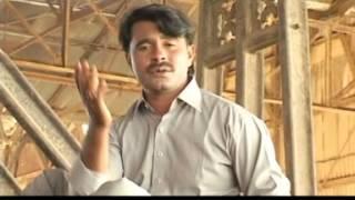 AMIR   Amir Sindh And Annie Anmol   Sindhi Songs 2015   Bahar Gold Production