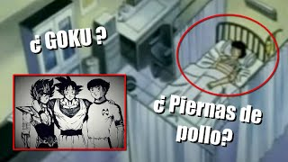 getlinkyoutube.com-El catastrofico final de Super Campeones