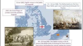 getlinkyoutube.com-The Anglo-Dutch Wars