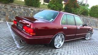getlinkyoutube.com-Lower Class Toyota Crown