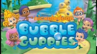 getlinkyoutube.com-Bubble Guppies - Heartbeat