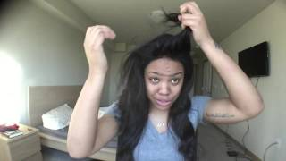getlinkyoutube.com-UPDATE ON DIAMOND DYNASTY VIRGIN HAIR FINAL REVIEW