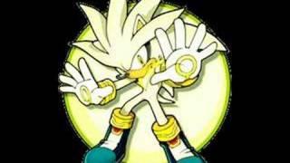 getlinkyoutube.com-Super Sonic Forms