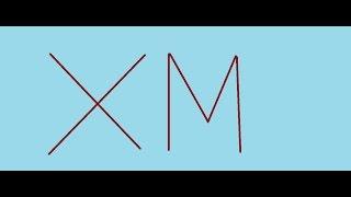 أفضل شركة للفوركس XM