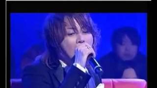 getlinkyoutube.com-粉雪 Gackt&西川貴教