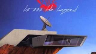 Air – The Vagabond