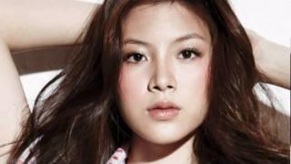 getlinkyoutube.com-Thai actress Beutiful and Cute