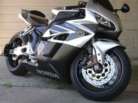 О прямотоке на мотоцикл система выхлопа делаю кайфовый звук для своего байка