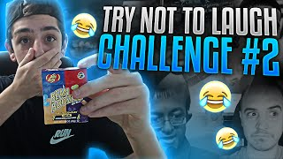 getlinkyoutube.com-TRY NOT TO LAUGH CHALLENGE #2