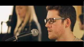 "getlinkyoutube.com-""Diamonds"" - Rihanna (Alex Goot, Julia Sheer, Chad Sugg COVER)"